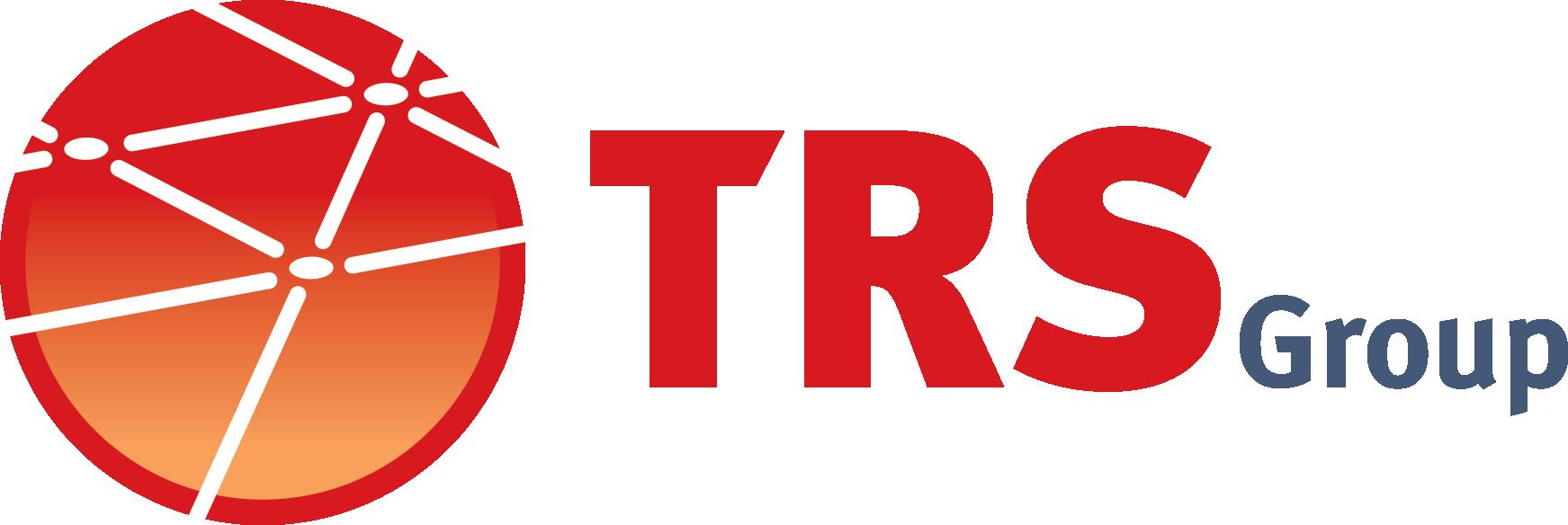 TRS GROUP erhält Lizenzrecht für Nordamerika
